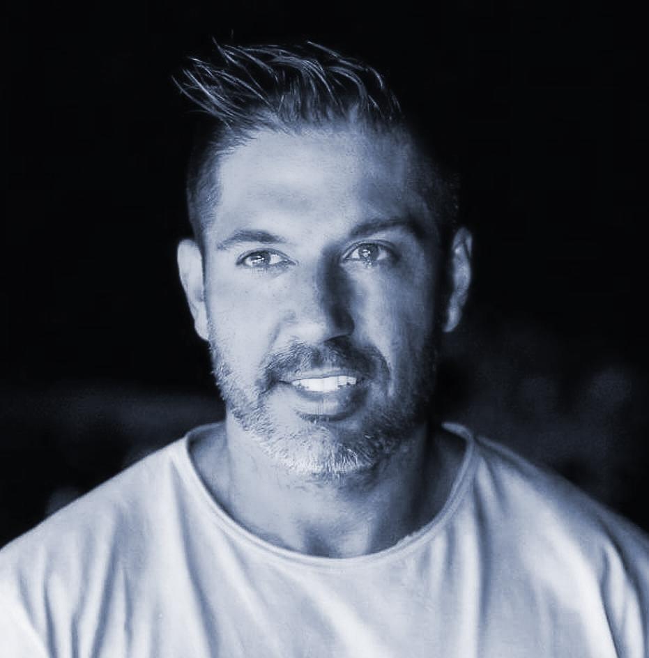 Emiliano Milano