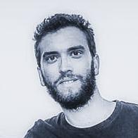 Francesco Borbone