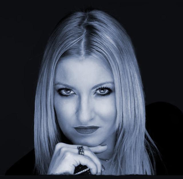 Giovanna Lioy
