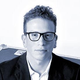 Luca Toscano